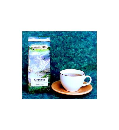 Graviola - Herbal Tea (85 g.)