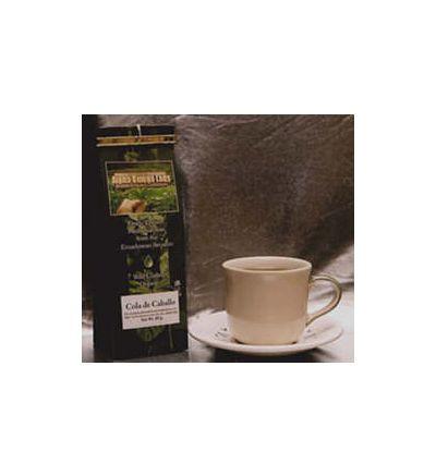 Cola de Caballo - Herbal Tea (85 g.)