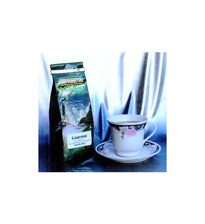 Guayusa - Herbal Tea (85 g.)