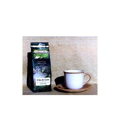 Uña de Gato - Herbal Tea (85g)