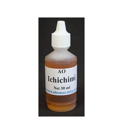 AO Ichichimi - 30ml