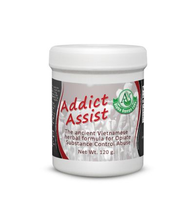 Addict Assist
