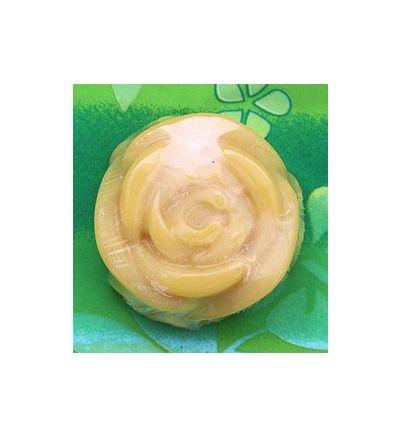 Jabón de Propóleo  Cream--(100 g.)