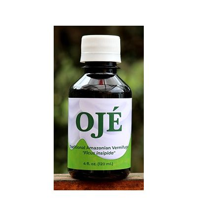 Oje (Resin) -120 ml