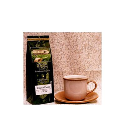 Chanca Piedra - Herbal Tea (85 g.)