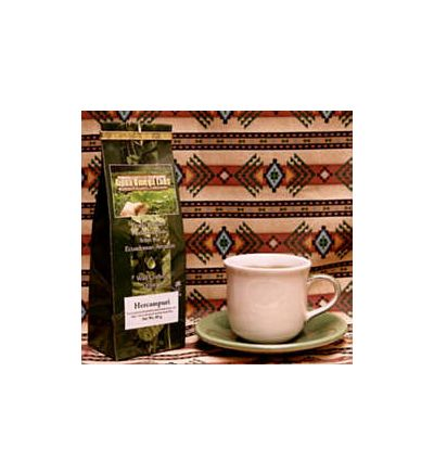Hercampuri - Herbal Tea (85 g.)
