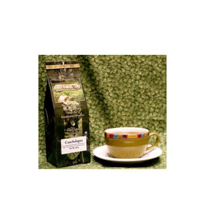 Canchalagua - Herbal Tea (85 g.)