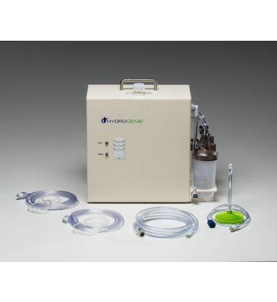 HydroGenie(Molecular Hydrogen Generator)