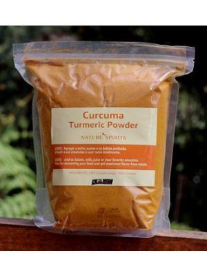 Pure Turmeric Powder -2 Lbs